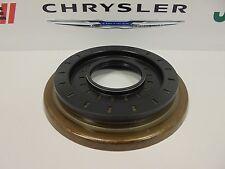 05-08 Charger 300 Magnum New Axle Drive Shaft Seal V8 Engines RWD Mopar Oem