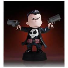 "Crazy Toys 1//6 Marvel FUMETTO PUNISHER Frank Castle 12/"" ACTION FIGURE STATUA modello"