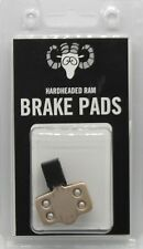 HHR Sintered Brakes Pads for 1 Pair for Avid Elixir 1/3/5/7/9 SRAM XX/XO/DB1/DB3