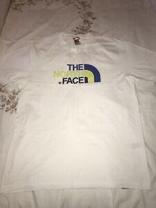 The North Face Mens Top (Size M) Excellent Condition