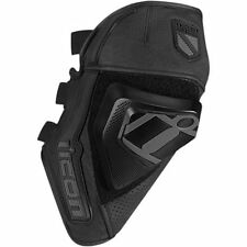 Size S/M Adult Strap On Motorcycle Body Armour & Protectors