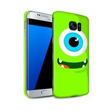 Handy-Taschen & Schutzhüllen für das Samsung Galaxy S7