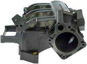 Engine Intake Manifold Upper Dorman 615-195