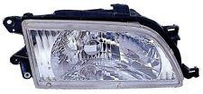 1998-1999 Toyota Tercel New Right/Passenger Side Headlight Assembly