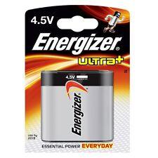 mn1203 Energizer MUY + 4.5v Batería 3lr12 1289 Linterna Batería 3r12 3r12rz/1bp
