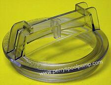 Sta-Rite Dura & Max-E-Glas I Cover Lid replaces C3-139P1