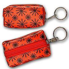 ARCOLAIO portamonete rossetto portachiavi ANIMATA LENTICOLARE #R-008R - Globi #