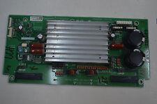 LG 6871QZH033A ZSUS Board