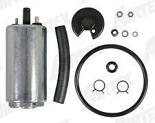 Airtex E8119 Electric Fuel Pump