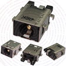 ASUS A551L A551LA A551LB A551LN Puerto de carga de alimentación DC Jack Conector Hembra