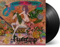 Fruupp - Future Legends [New Vinyl LP] Holland - Import