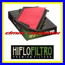 Filtro aria HIFLO HONDA CBR 600 RR 07>17 600RR non originale 2007 2017