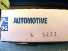 Moog K5223 Idler Arm 1971 - 1976 Cadillac All Except Eldorado + Seville