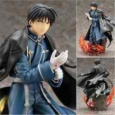 Kotobukiya ARTFX J Fullmetal Alchemist Brotherhood Roy Mustang 1/8 Figure FM3913