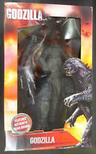 NEW NECA Godzilla 2014 60cm 24 Inch Action Figure from Japan F/S