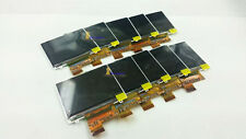 10pcs new Internal inner lcd display screen for ipod 6th gen classic 80gb 160gb