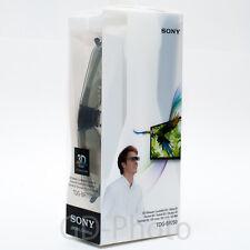GENUINE SONY TDG-BR750 Active Shutter 3D Glasses for SONY BRAVIA TV Original