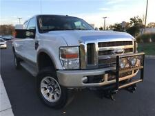 2008 Ford Other Pickups LARIAT KING RANCH