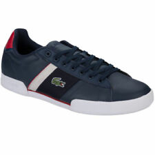 Chaussures pour homme pointure 42