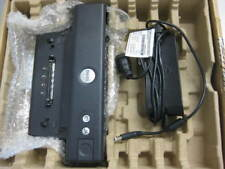 Dell PR01X Docking Station for Dell Latitude / Precision with 90W PA-10 Adapter