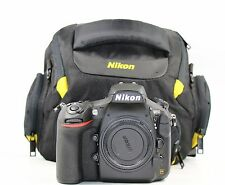 Nikon D810 36.3 MP Digital SLR Camera Body *Mint Condition* from Wex**