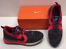 5aa6cca5d29b Nike Air Pegasus Men s Shoes for sale