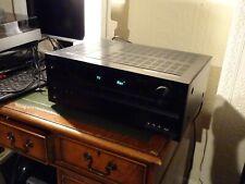 Onkyo AV receiver - TX NR414