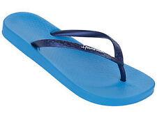 iPANEMA Women's Rubber Beach Shoes