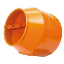 Belle Mixer Drum Petrol/Electric Minimix 150 140 Drum Genuine Belle CMS12SP