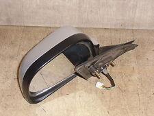 Außenspiegel Seitenspiegel LINKS ANKLAPPBAR Mirror Mitsubishi Galant EA0 2.5l V6