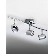 Homebase Metal Ceiling Spot Lights