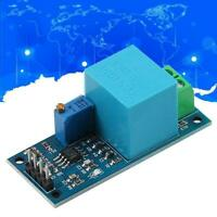 Active Single Phase Voltage Transformer Module Ac Output Sensor-ZMPT101B Vo P7N7