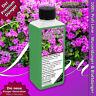 Bougainvillea & Mirabilis Wunderblumen Drillingsblume Dünger flüssig NPK 250ml