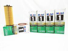 Mobil 1 Extended Performance Oil Filter M1C-455A Lot 5 Chrysler Dodge