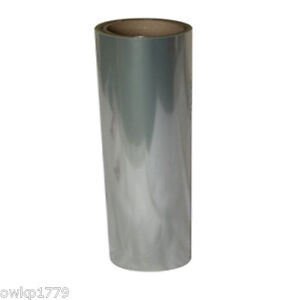 "24"" x 5 Yard Roll Roll Application Tape for CAD Printable Heat Transfer Vinyl"
