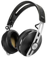 SENNHEISER HD1 Wireless Bluetooth Around-Ear Headphones M2AEBT AUTHORIZED-DEALER