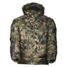 Sitka Kelvin Down Hoody - Optifade Ground Forest - Hunting Jacket - 30028-GF