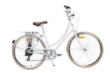 Universelle Fahrräder für Damen