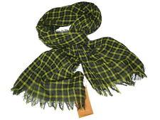 HUGO BOSS Schal für Herren