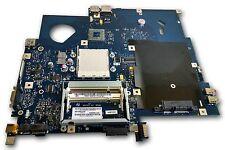 LA-4661P Rev 1.0 Acer Aspire 5515 Notebook Motherboard MB.N2702.001 KAW60 L02