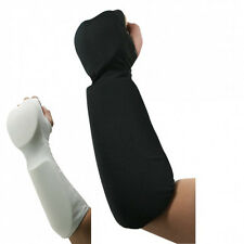Fist and Forearm Guard, Karate, MMA, TKD Protector