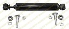 Monroe SC2915 Stabilizer Cylinder