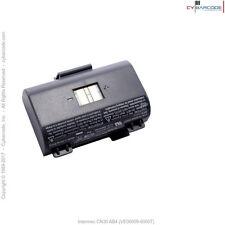 OEM INTERMEC VE00009-60007 BATTERY AB4 CN30 MOBILE COMPUTER 7V 4800mAh NEW