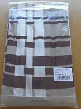 Signoria di Firenze King Madison Sham 100% Egyptian Cotton Made in Italy