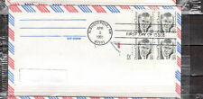 FDC First Day Issue Cover/Envelope. # 2186 DENNIS CHAVEZ.1991. Stamps