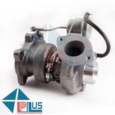 TD04 Turbo Turbocharger TD04L 49477-04000 Fits Forester Impreza WRX EJ255 2.5L