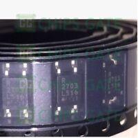 6PCS PS2732-1-F3 SOP4