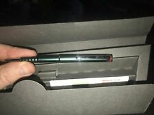 Rotring Esprit Mini Telescoping  0.7mm Mechanical Pencil  Dark Blue  New In Box