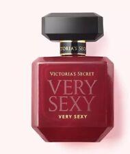 Victoria's Secret VERY SEXY Eau de Parfum  - 1 Fl. Oz.