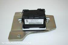 2006 BMW E81 E82 E87 E90 E91 3 Serie 1 / ESP velocidad de Giro Sensor 6762769